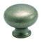 weathered_nickel_knob_amerock_cabinet_hardware_classics_bp771wn_silo_59a83d6c66d4e