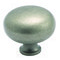 weathered_nickel_knob_amerock_cabinet_hardware_classics_bp772wn_silo_59a83d8d08366