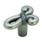 weathered_nickel_knob_amerock_cabinet_hardware_cyprus_bp19250wn_silo_59a819ecca348