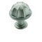 weathered_nickel_knob_amerock_cabinet_hardware_eydon_bp53035wn_silo_59a82f3531aa7
