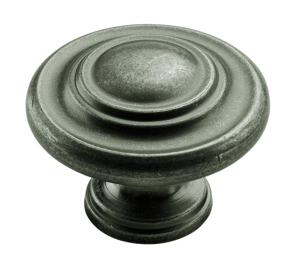 weathered_nickel_knob_amerock_cabinet_hardware_inspirations_bp15862wn_silo_59a8160edd4dd
