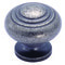 weathered_nickel_knob_amerock_cabinet_hardware_inspirations_bp4258wn_silo_59a828223c0bf