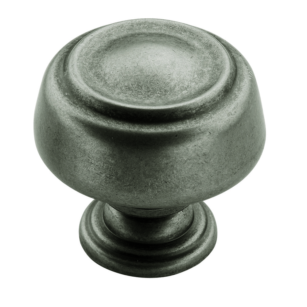 weathered_nickel_knob_amerock_cabinet_hardware_kane_bp538072wn_silo_59a832fad3518