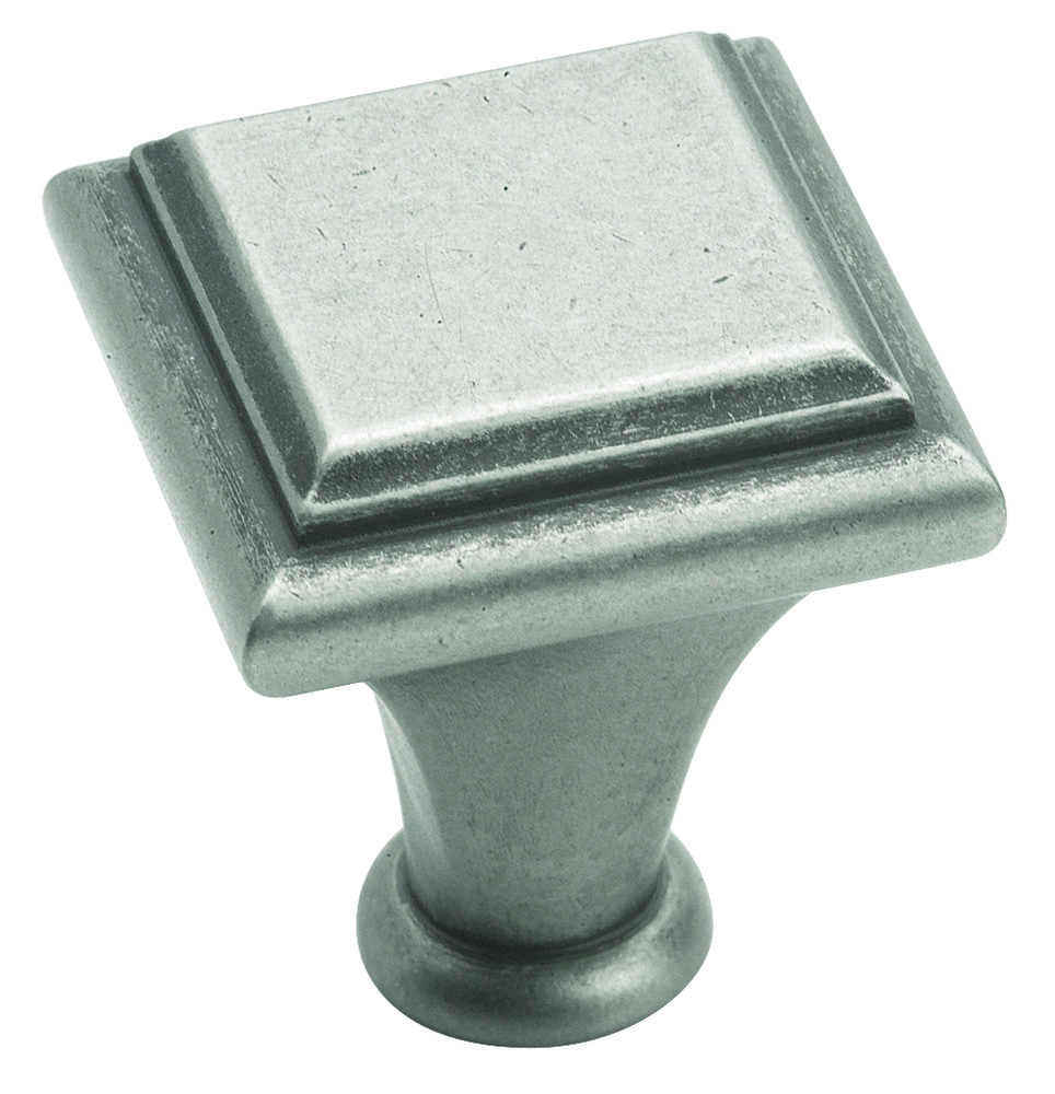 weathered_nickel_knob_amerock_cabinet_hardware_manor_bp26131wn_silo_59a81d94cabcf