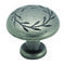 weathered_nickel_knob_amerock_cabinet_hardware_natures_splendor_bp1581wn_silo_59a8154d4382e