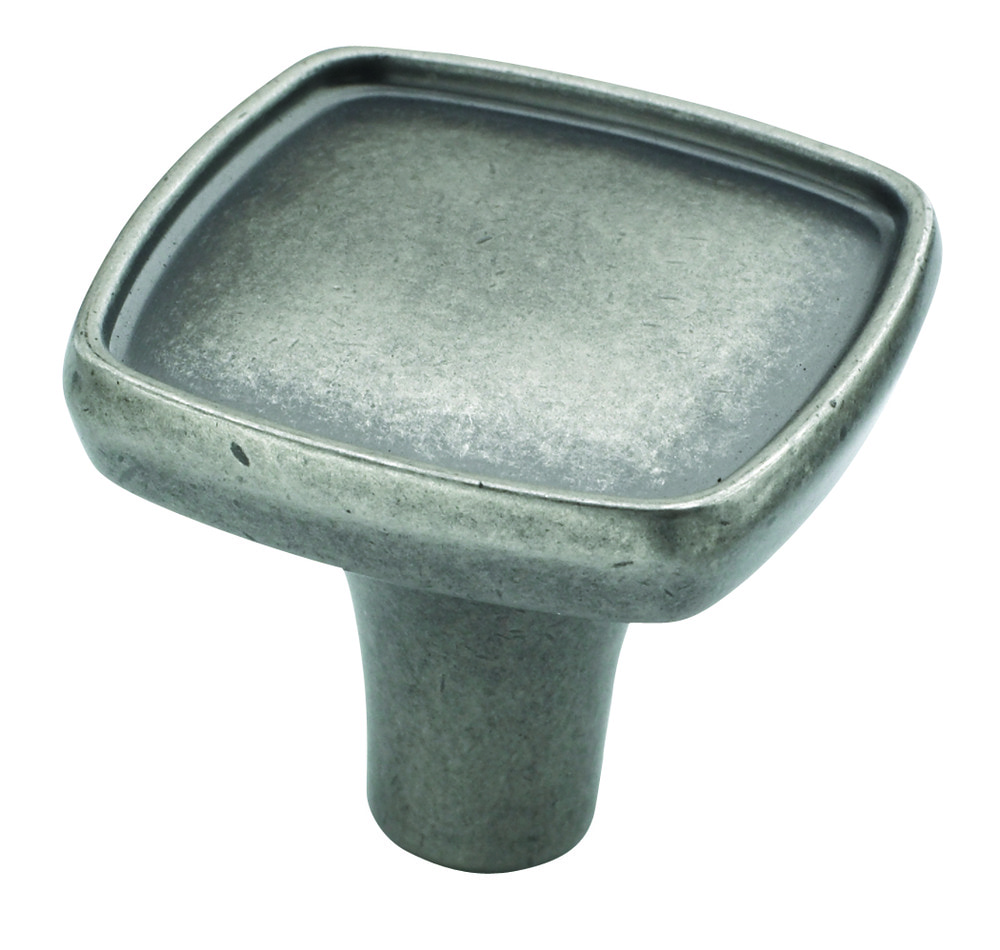 weathered_nickel_knob_amerock_cabinet_hardware_porter_bp27006wn_silo_59a81e9a96bd3