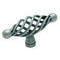 weathered_nickel_knob_amerock_cabinet_hardware_village_classics_bp19321wn_silo_59a81a838cf63