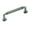 weathered_nickel_pull_amerock_cabinet_hardware_eydon_bp53036wn_silo_59a82f51e279b
