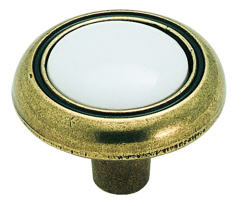 white_burnished_brass_knob_amerock_cabinet_hardware_allison_value_bp76244wb_silo_59a83c76b9089