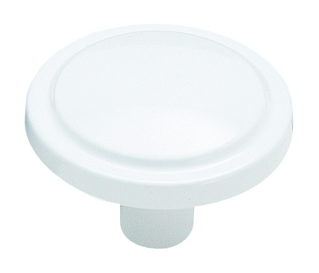 white_knob_amerock_cabinet_hardware_allison_value_bp3443gw_silo_59a824312da2b