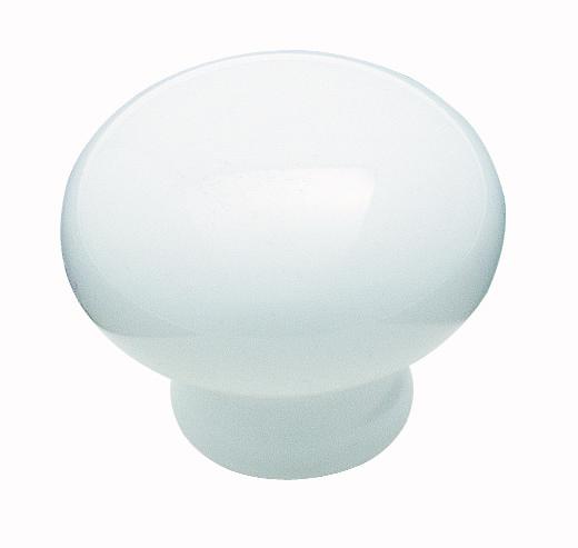 white_knob_amerock_cabinet_hardware_allison_value_bp532154_silo_59a82f8542337