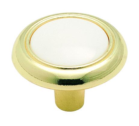 white_polished_brass_knob_amerock_cabinet_hardware_allison_value_244wpb_silo_59a95dfeafbc1