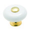 white_polished_brass_knob_amerock_cabinet_hardware_allison_value_69228_silo_59a960b06e76c