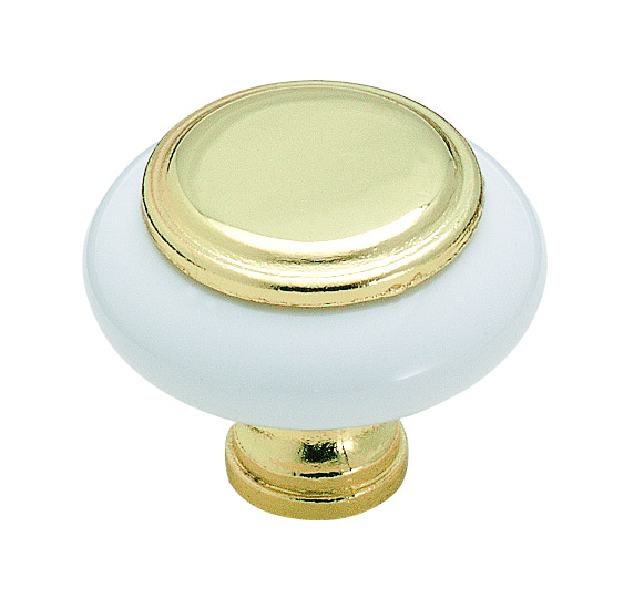 white_polished_brass_knob_amerock_cabinet_hardware_allison_value_bp76246w3_silo_59a83ca5ca1a1