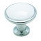 white_polished_chrome_knob_amerock_cabinet_hardware_allison_value_14351wch_silo_59a95ca0cc4c0