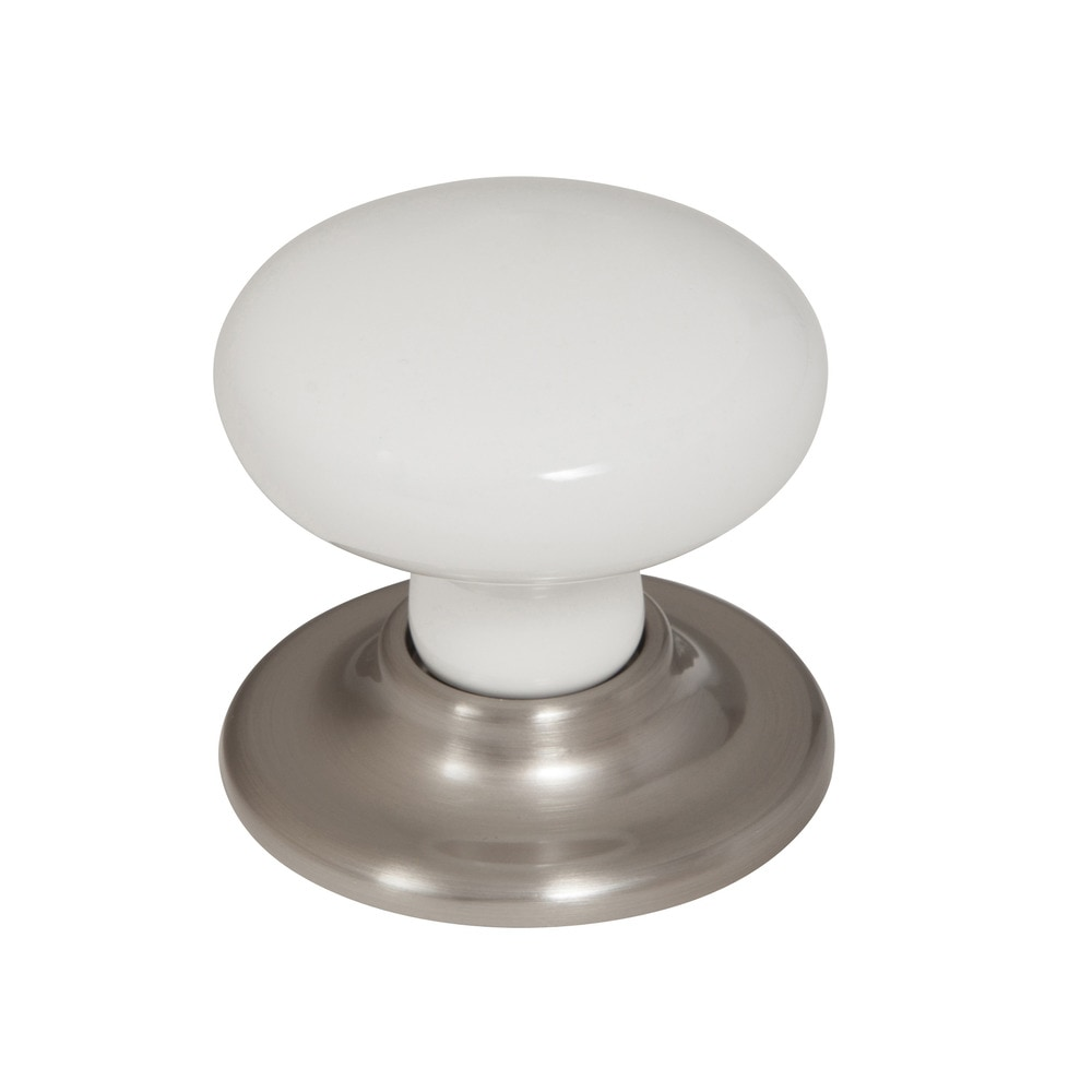 white_satin_nickel_knob_amerock_cabinet_hardware_allison_value_e5204230g_silo_59a95f70d3c38
