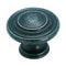 wrought_iron_dark_knob_amerock_cabinet_hardware_inspirations_bp1586wid_silo_59a81653e9fb9