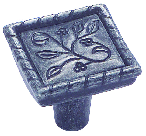 wrought_iron_dark_knob_amerock_cabinet_hardware_vineyard_bp4466wid_silo_59a8291ea8324