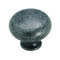wrought_iron_knob_amerock_cabinet_hardware_classics_bp771wi_silo_59a83d64750f2