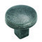 wrought_iron_knob_amerock_cabinet_hardware_forgings_bp4425wi_silo_59a8288a649de