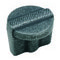 wrought_iron_knob_amerock_cabinet_hardware_forgings_bp4427wi_silo_59a828a5d7448