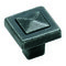 wrought_iron_knob_amerock_cabinet_hardware_forgings_bp4429wi_silo_59a828c288633