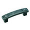 wrought_iron_pull_amerock_cabinet_hardware_forgings_bp4428wi_silo_59a828b3751fb