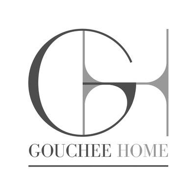 Gouchee Home