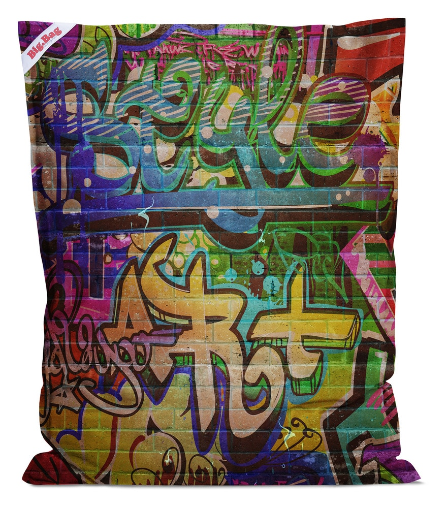 bigbag_graffiti_98bunt_586bf1995b81a
