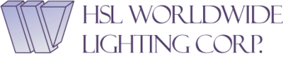 Worldwide Lighting Corporation