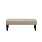 52_ivory_bench_front_58a5ff8d44ea9