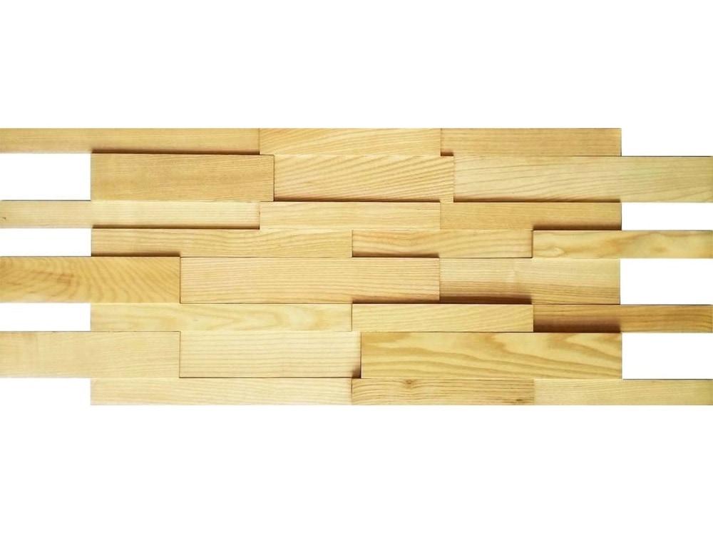 mosaic_wood_panels_as01_590657539895a