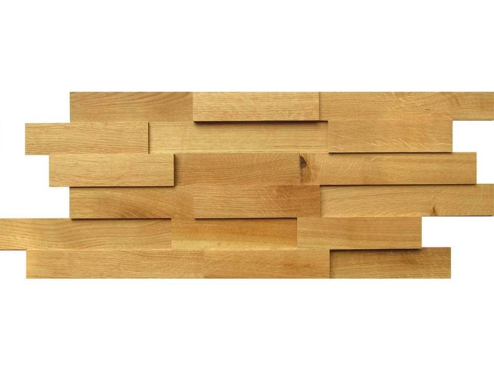 mosaic_wood_panels_oa01_5906574ba4f53