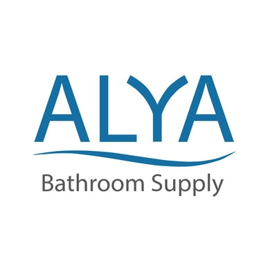 Alya Bathroom Supply