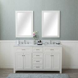 Alya Bathroom Supply HE 101 60D W CWMT 2M2436