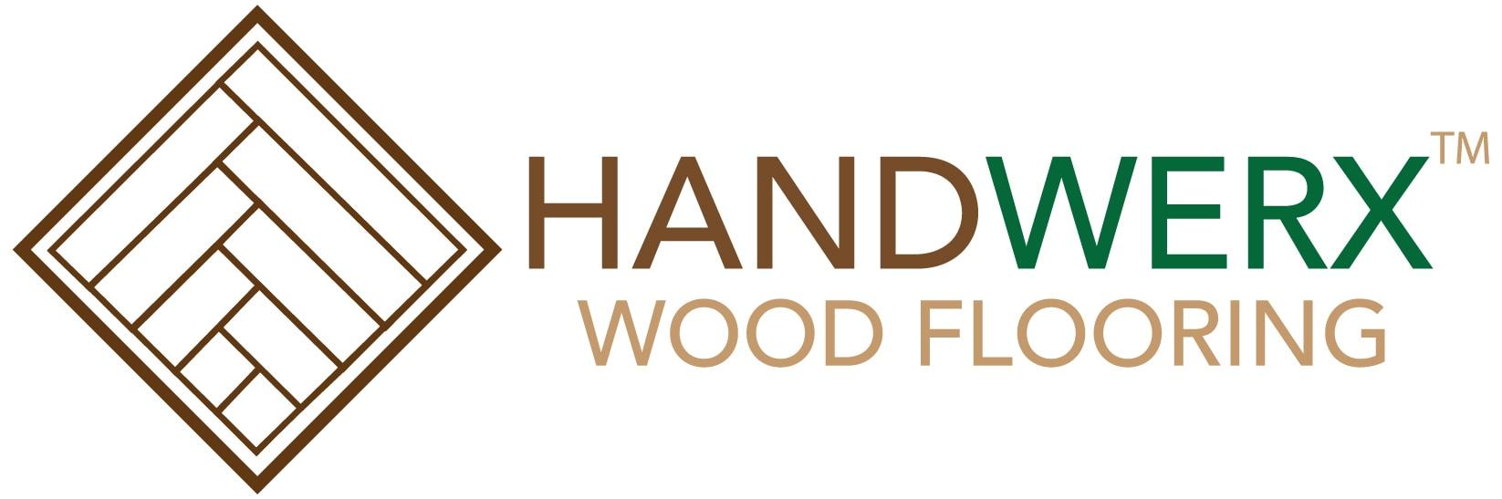 HandWerx
