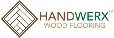 HandWerx Hardwood Flooring
