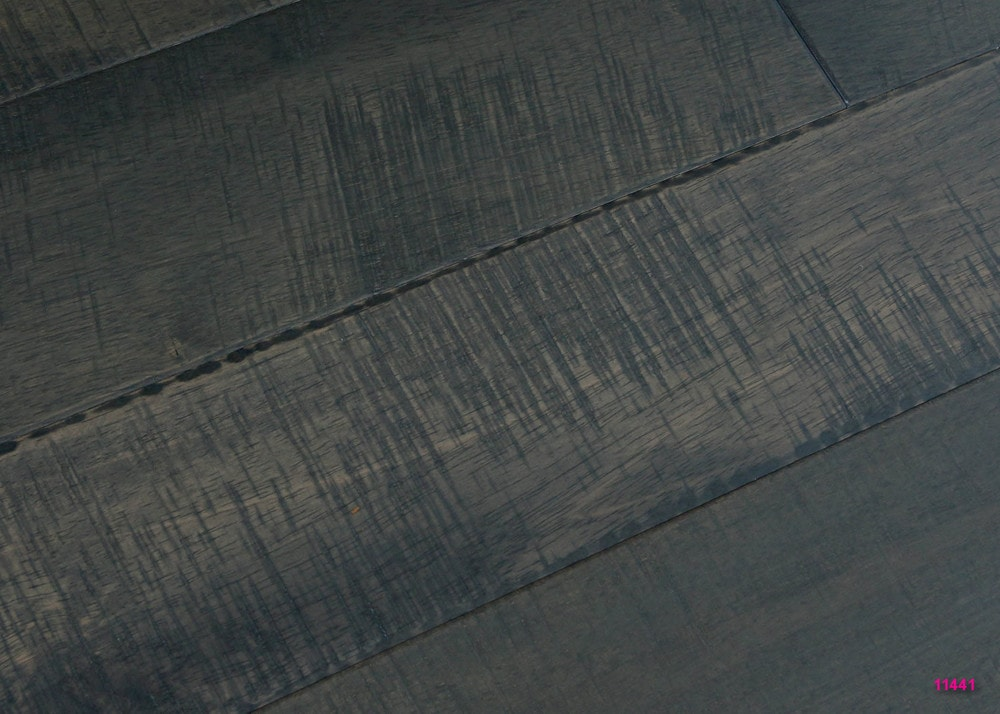 FREE Samples HandWerx Distressed Plank