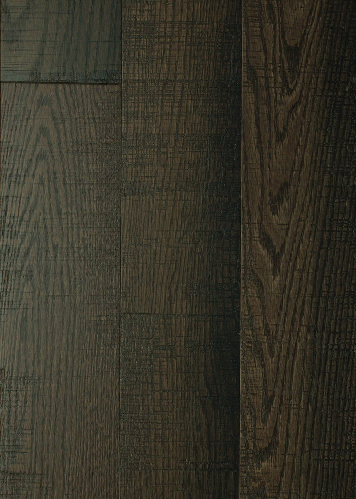 Walking tall engineered tennessee plank charred stave for Tennessee wood flooring