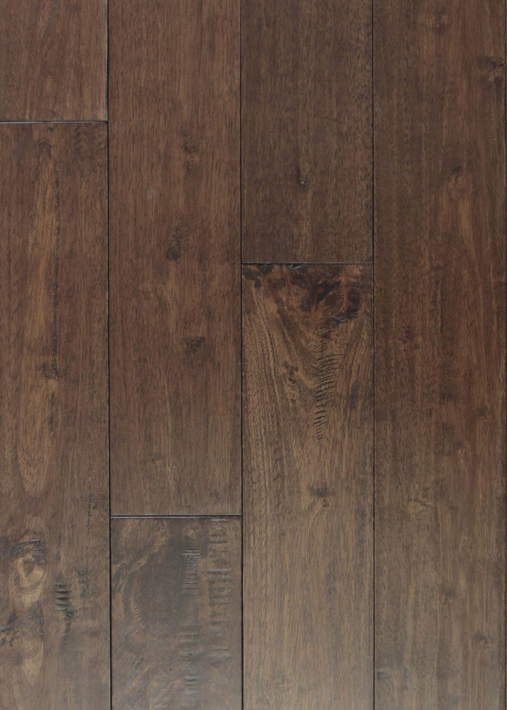 Vinyl Plank Flooring Builddirect 174
