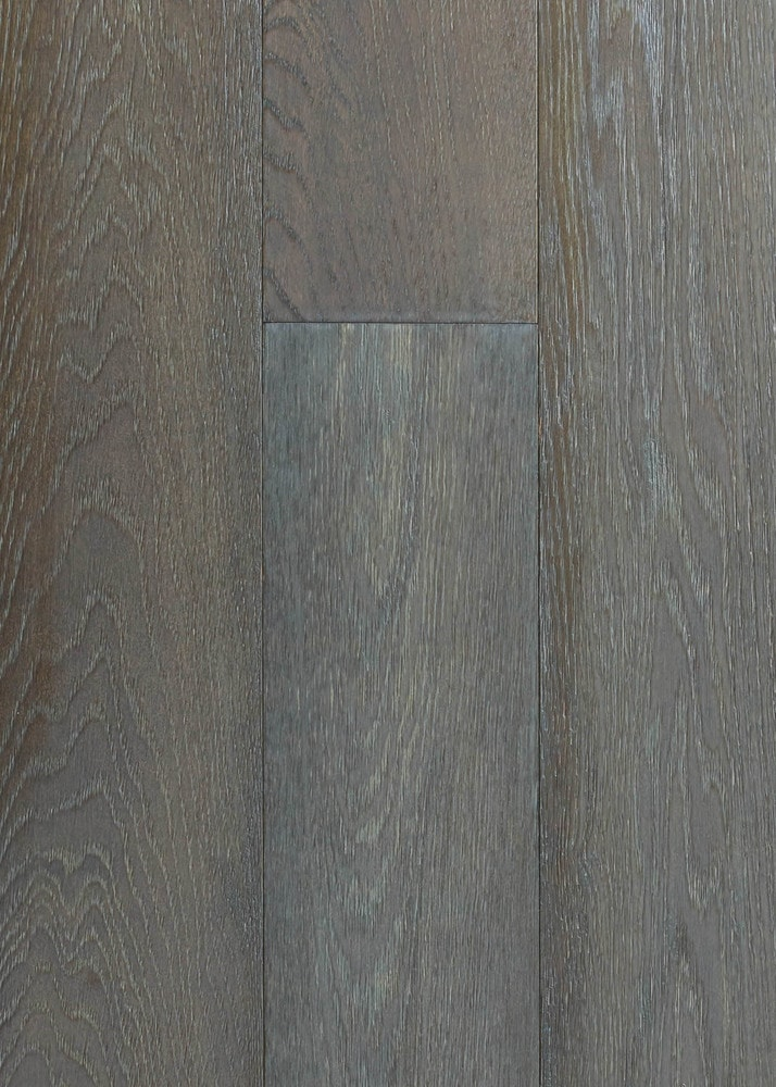 Handwerx Hardwood Flooring Handwerx Wire Brushed Wide