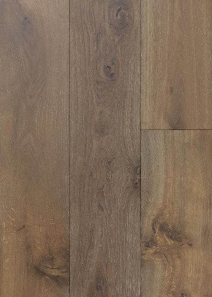 Handwerx hardwood flooring handwerx wire brushed wide for Hardwood flooring 8 wide