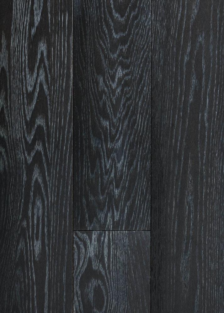 wire texture handwerx hardwood flooring handwerx wire brushed wide plank