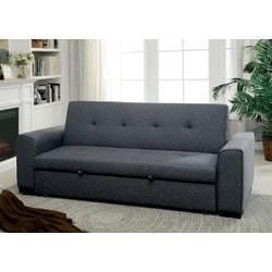 Furniture of America Furniture of America Kalena Futon