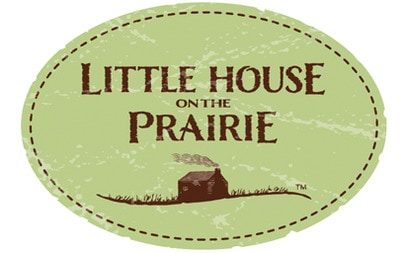 Little House on the Prairie™