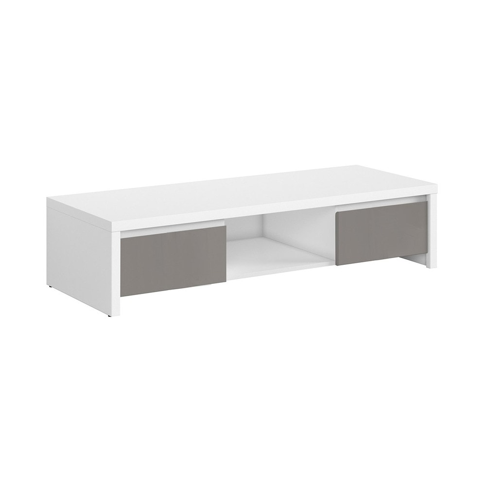 kaspian_2_drawers_tv_stand_0_58d010148fbab
