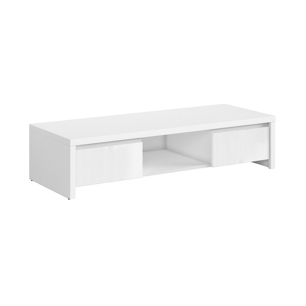 kaspian_2_drawers_tv_stand_1_58d0101c23b94