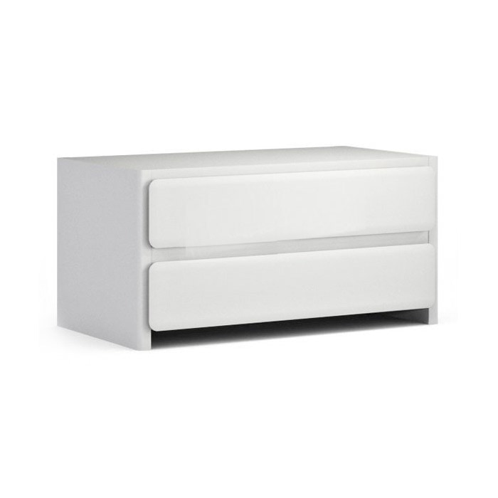 possi_2_drawers_tv_stand_0_58d00fe9bcd92