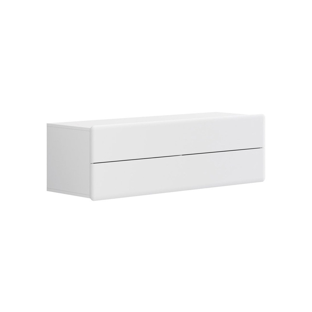 possi_light_wall_2_drawers_tv_stand_0_58d0103052778