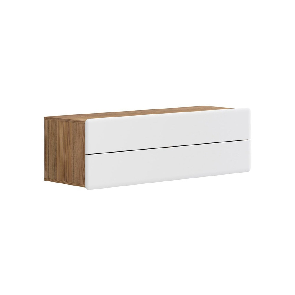 possi_light_wall_2_drawers_tv_stand_1_58d010367fc4a